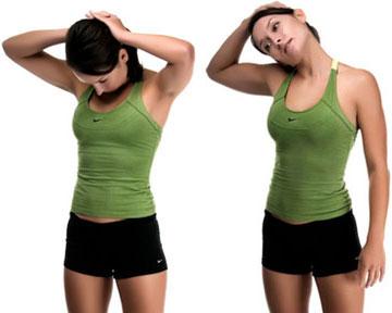 ejercicioscervical1